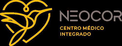 Clínica Neocor